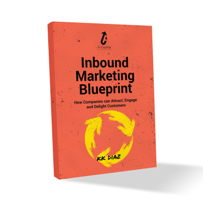 Inbound Marketing Blueprint