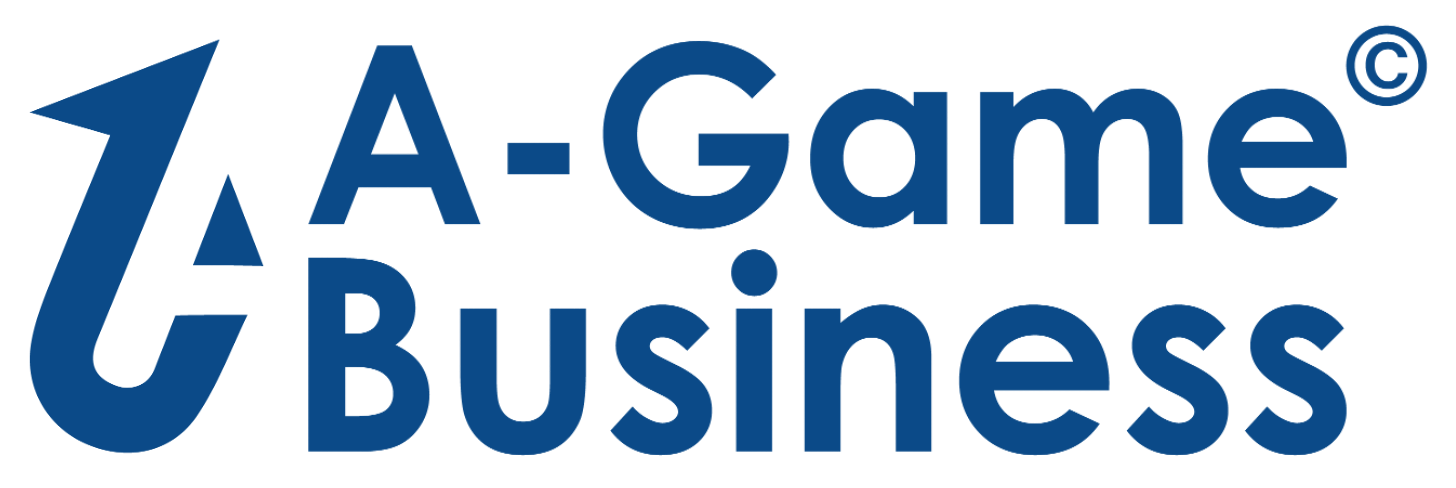 A-Game Business
