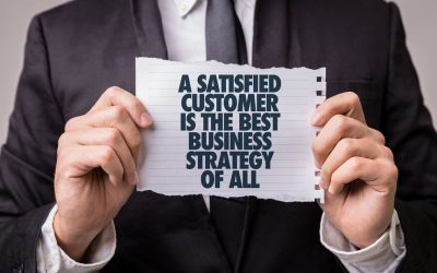 Product-Market Fit is the best business strategy of all